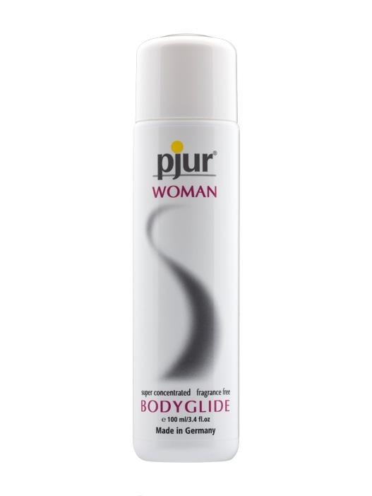 pjur Woman (100 ml)