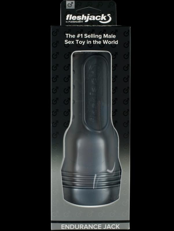 flashlight sex sexleksaker snabb leverans