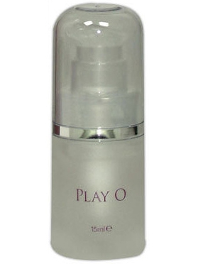 Durex Play O (15 ml)