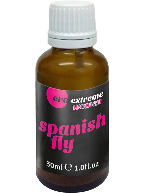 Ero - Extreme Women Spanish Fly (30 ml)