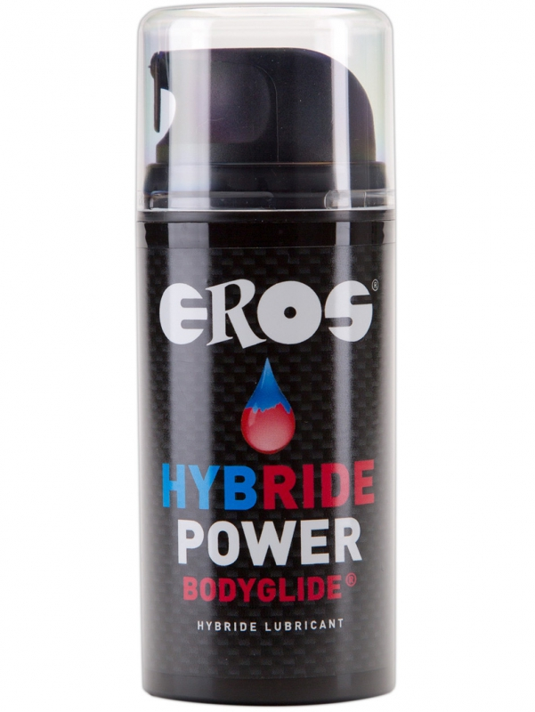 Eros Hybride - Power Bodyglide (100 ml)