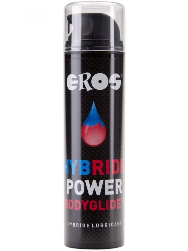 Eros Hybride - Power Bodyglide (200 ml)