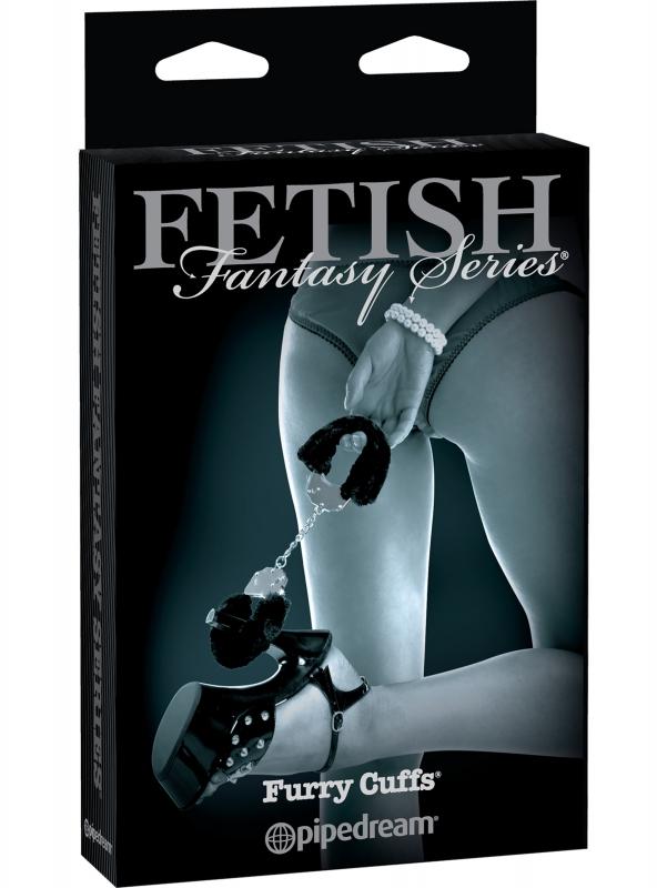 erotiska tjejer erotisk tjänster