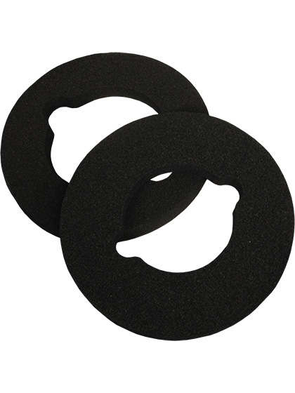 Bathmate X40 - Cushion Rings