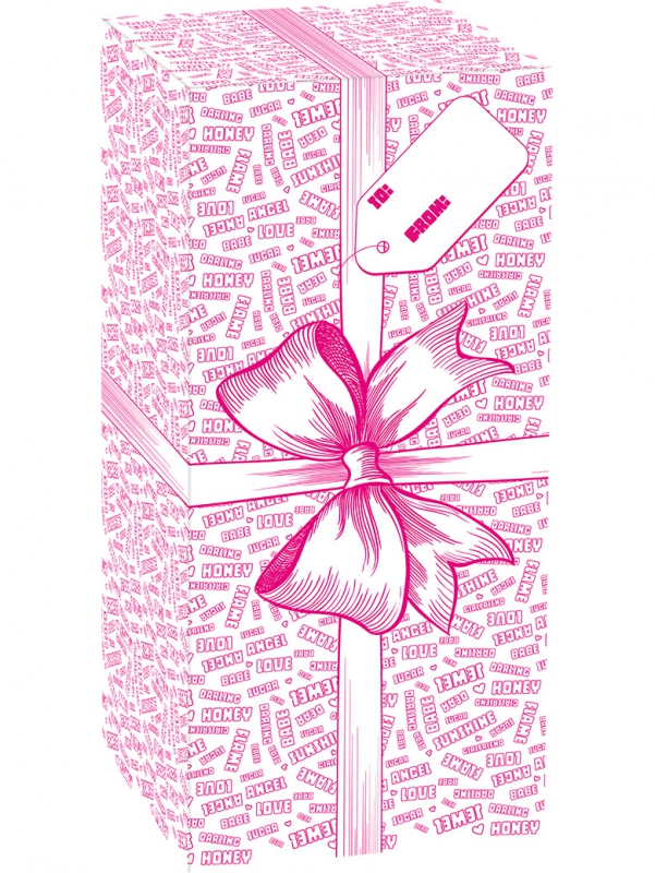 Womanizer Presentförpackning 1