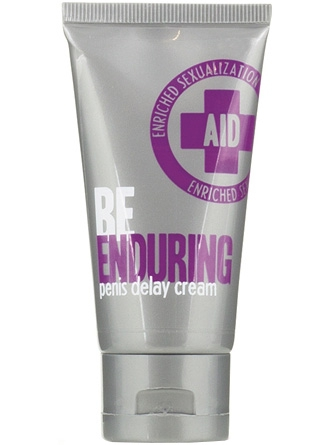 Velv'Or - AID Be Enduring (45 ml)