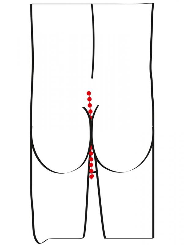 glidmedel apoteket bakifrån sex