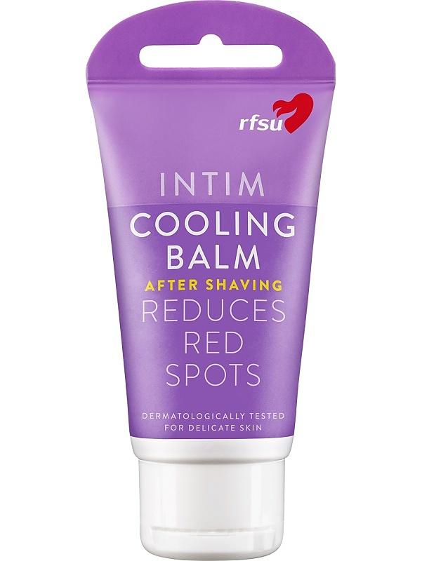 RFSU - Intim Cooling Balm (40 ml)