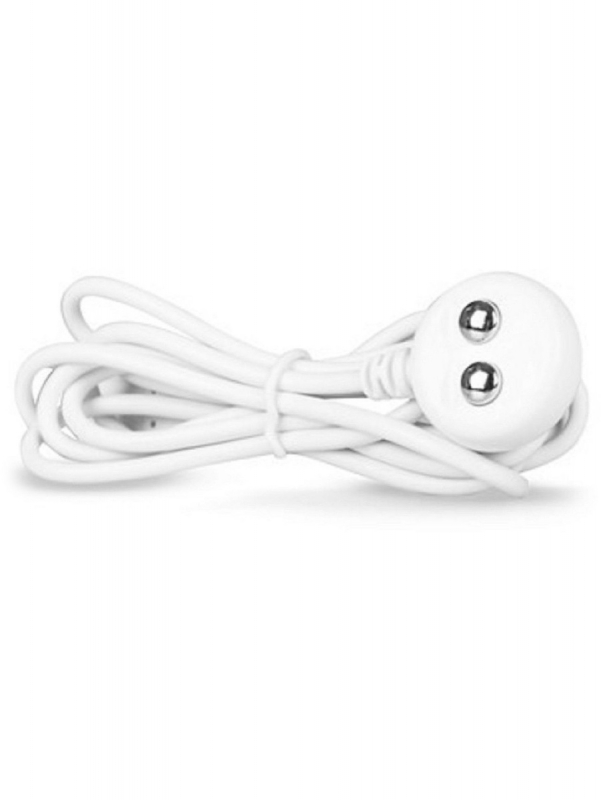 Satisfyer - Magnetisk USB-kabel
