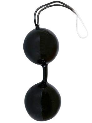 Joyballs knipkulor