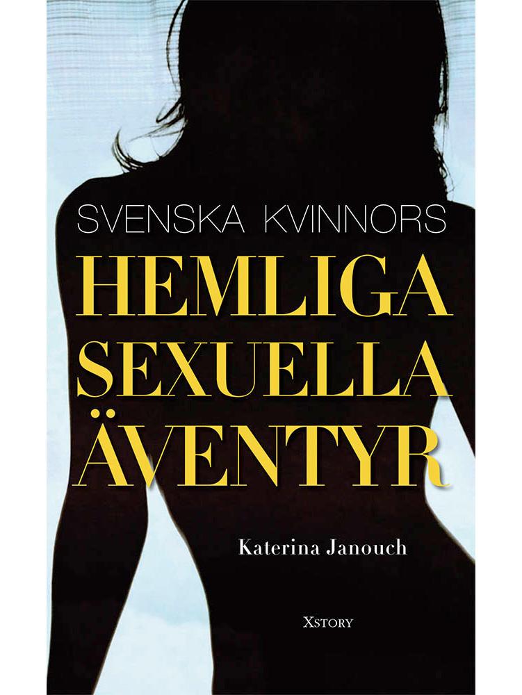 svenska sex video sexfilmer svenska