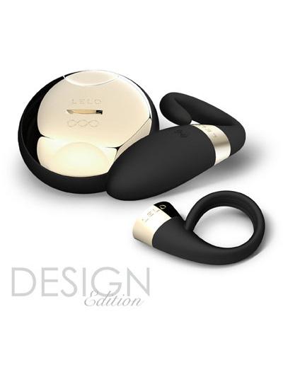 LELO Oden II - Design Edition