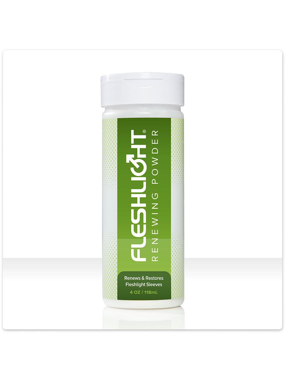Fleshlight Renewing Powder (118 ml)
