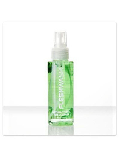 Fleshlight - FleshWash (100 ml)