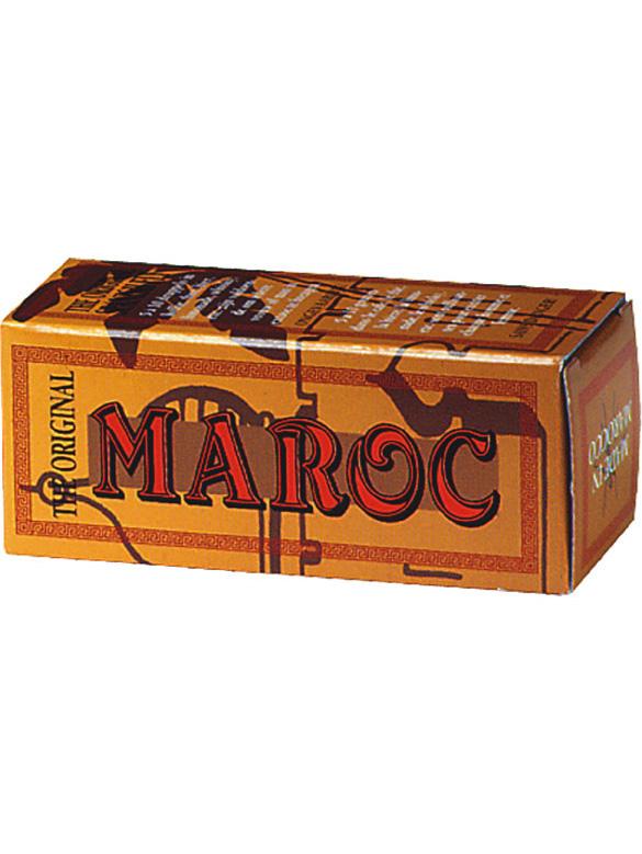 Spanska Flugan Maroc (15 ml)