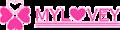MyLovey