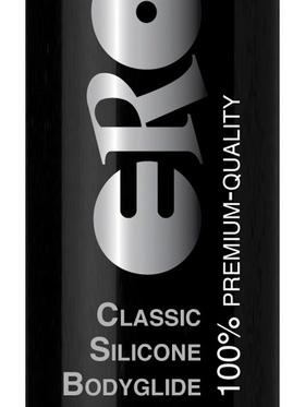 Eros Classic (100 ml)