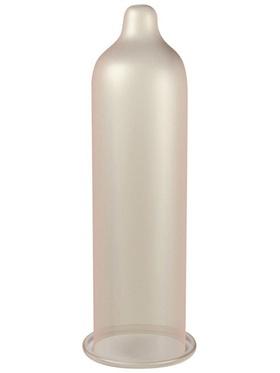 Pasante Trim - Kondomer (12-pack)