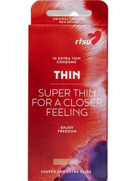 RFSU Thin (10-pack)