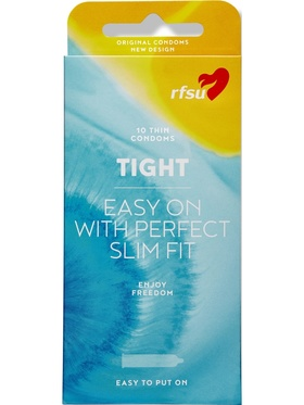 RFSU Tight (10-pack)