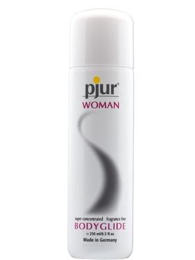 pjur Woman (250 ml)