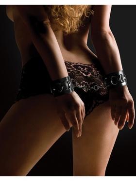 bdsm bondage erotiska leksaker