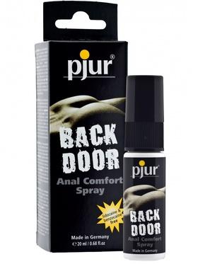 Pjur Backdoor - Anal Comfort Spray (20 ml)
