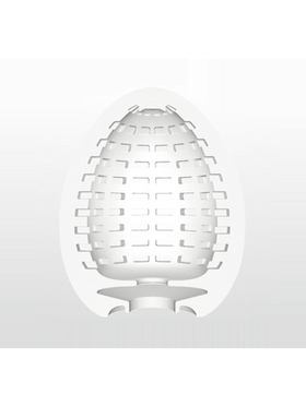 Tenga Egg - Spider (Runkägg)