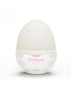 Tenga Egg - Stepper (Runkägg)