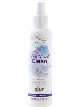 We-Vibe Clean (100 ml)