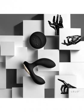 LELO - Hugo (svart)