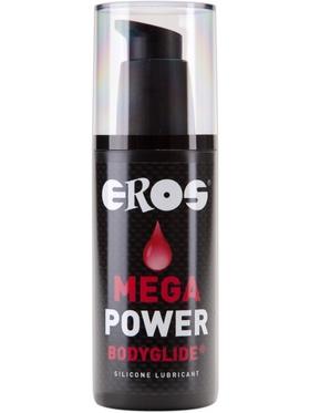 Eros Mega - Power Bodyglide (125 ml)