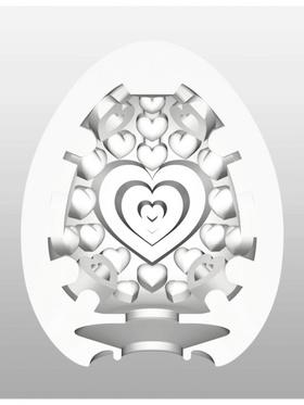 Tenga Egg - Lovers (Runkägg)
