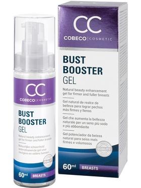 Cobeco - Bust Booster Gel (60 ml)