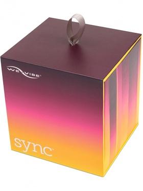 We-Vibe Sync (lila)
