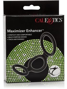 California Exotic - Maximizer Enhancer