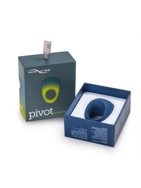 We-Vibe - Pivot