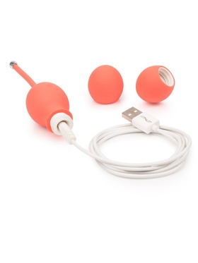 We-Vibe - Bloom (coral)