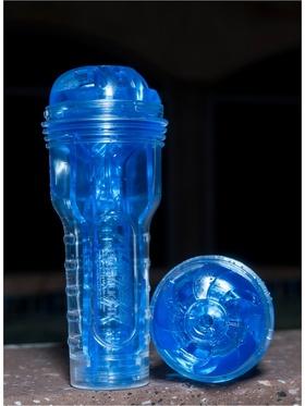 Fleshlight Turbo - Thrust (Blue Ice)