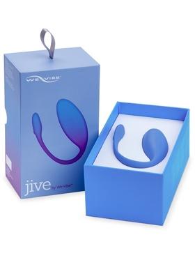 We-Vibe - Jive (blå)
