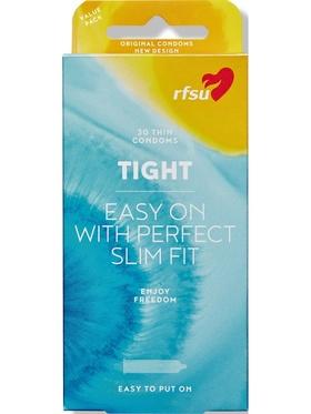 RFSU Tight (30-pack)