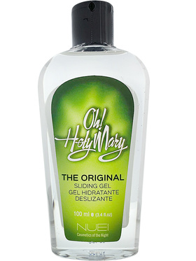 Nuei - Oh! Holy Mary, Sliding Gel (100 ml)