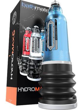 Bathmate - Hydromax5 (X20) (blå)