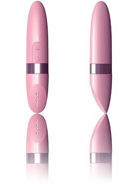 LELO Mia II (rosa)