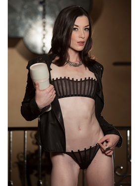 Fleshlight Girls - Stoya (Epic)