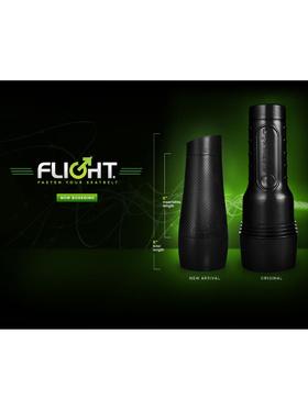 Fleshlight Flight - Pilot