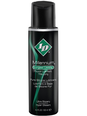 ID Millennium (130 ml)