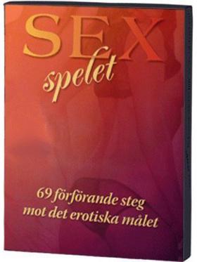 Sexspelet
