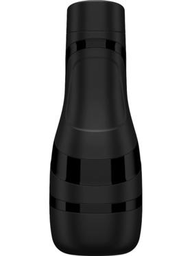 Satisfyer - Men Classic (svart)